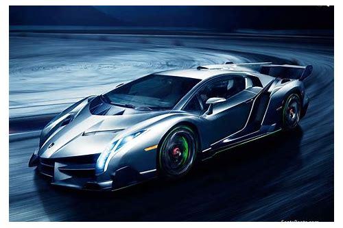 Lamborghini Song Download Free Placagarat