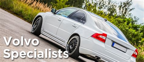 Volvo Servicing by Hastings Volvo Servicing Repair Specialists Tivoli Auto