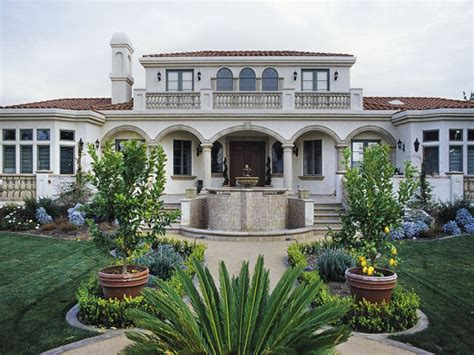 mediterranean homes plans luxury mediterranean house plans home luxury mediterranean