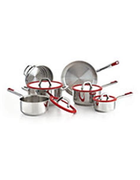 ustensiles de cuisson cuisine maison marques la