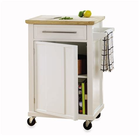 kitchen carts on wheels kitchen carts on wheels with drawers in splendiferous