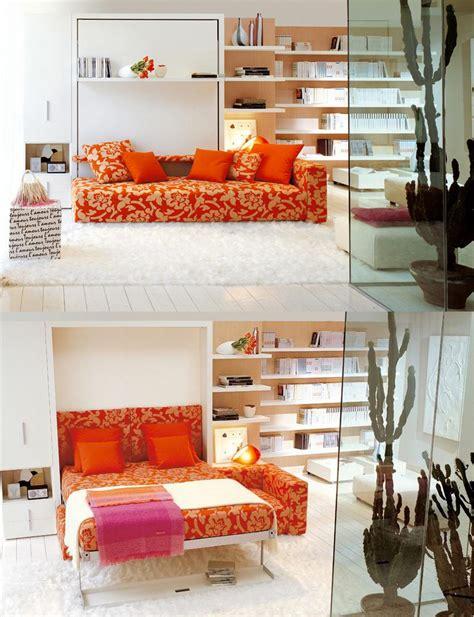 multi purpose home spaces multi purpose furniture