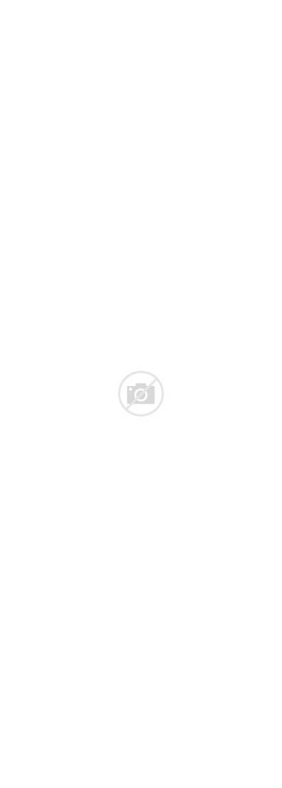 Hand Clipart Receiving Giving Money Transparent Help