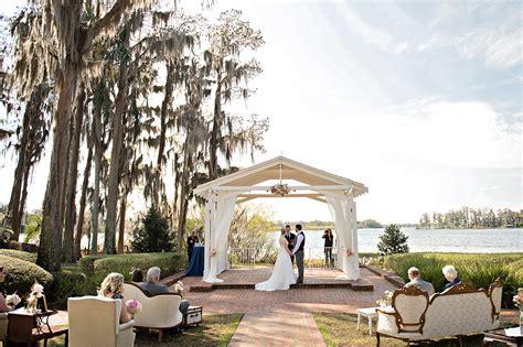 cypress grove estate house weddings