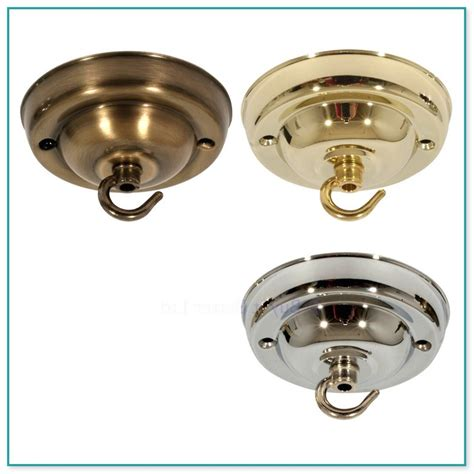 chandelier ceiling plate decorative chandelier ceiling plate