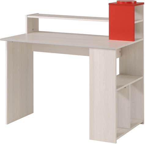 bureau pour deux enfants beau meuble de rangement bureau luxe design à la maison