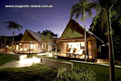 magnetic island accommodation pure magnetic
