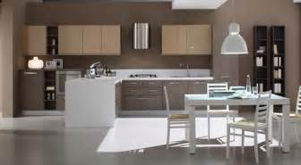 modern kitchen design idea kitchen design ideas for kitchen remodeling or designing