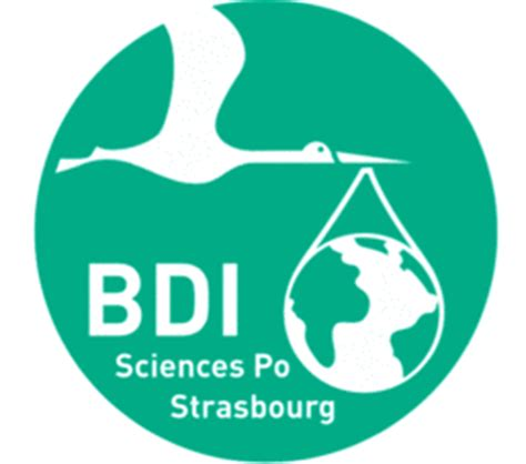 bureau des arts sciences po associations étudiantes sciences po strasbourg