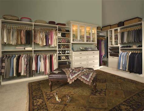 san antonio walk in closets custom designs