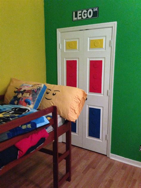 deco chambre lego lego bedroom chambre lego chambres et