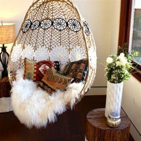 chambre hippie 1000 idées à propos de chambres chics hippie sur
