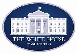 The White House: America Will Dominate the Industries of the Future…
