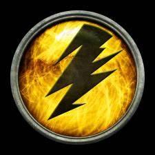 God of War: Ascension™ - Symbol of Zeus XMB™ Premium ...