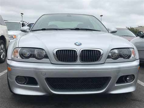 Bmw Wilmington Nc by Bmw Of Wilmington Nc Best Image And Wallpaper In Kazuma Co