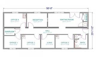 simple modern office floor plans placement office layout floor plans office floor