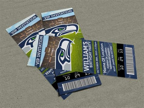 game seahawks seattle ticket luckysoftkey