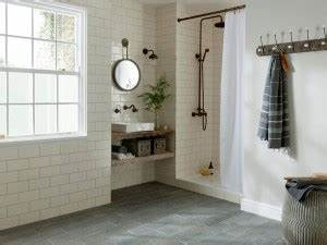Redecorating your bathroom on a budget warmup for Redecorating bathroom ideas on a budget
