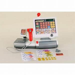 Spielwaren Online Kaufen : kasse und scanner kasse und scanner einkaufen rollenspiele spielwaren spielwaren ~ Eleganceandgraceweddings.com Haus und Dekorationen