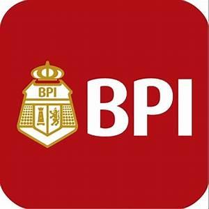 BPI nets P17.38 B in first 9 months » Manila Bulletin Business