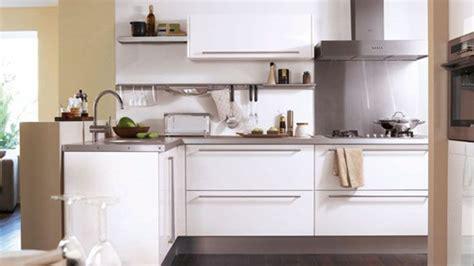 mod鑞es cuisine ikea cuisine arrondie ikea cuisine ikea consultez le catalogue cuisine ikea ct maison
