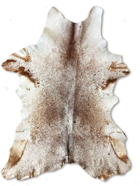 Cowhide Leather For Sale - 17 best ideas about cowhide rugs for sale on