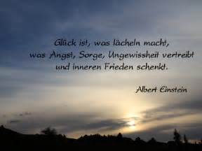sprüche einstein quotes by wilhelm busch like success