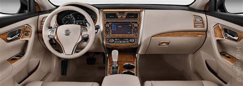 jeep off road silhouette nissan dash kits wood dash trim carbon fiber flat dash