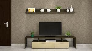 Latest, U0026, Modern, Furniture, Interior, Designs