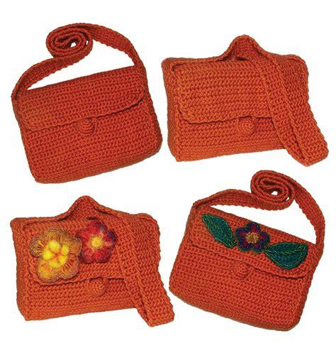 patterns  sale renate kirkpatricks freeform crochet