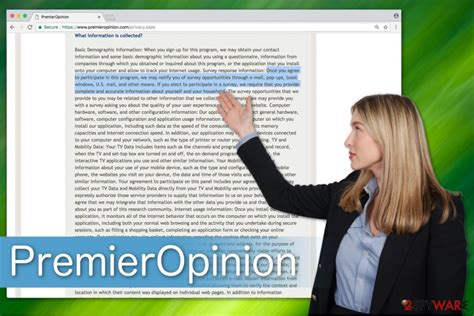 remove premieropinion virus removal instructions sep
