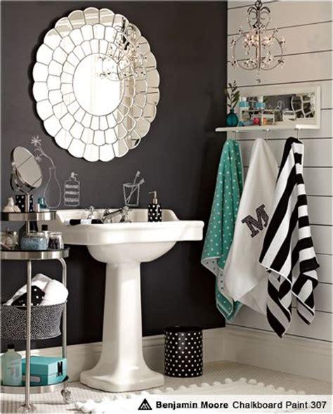 25 best ideas about teen bathroom decor on pinterest