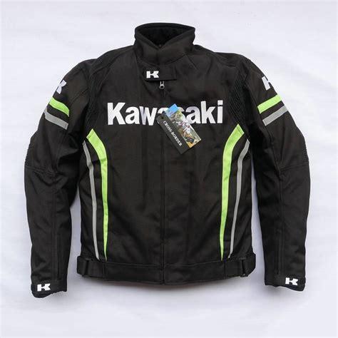 kawasaki riding jacket motorcycle jackets kawasaki promotion shop for promotional