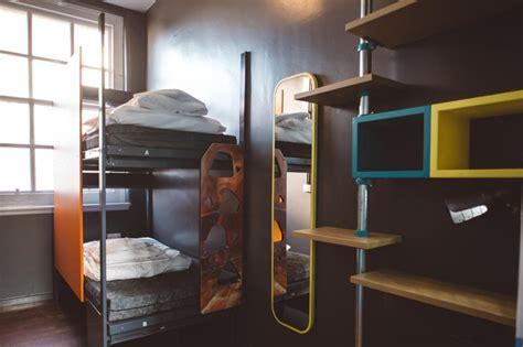 chambre londres clink78 londres réservez une chambre sur hostelworld com