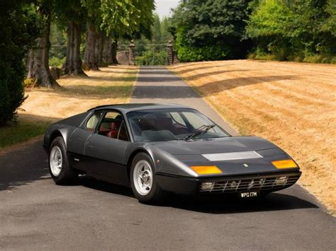 365 Gt4 Bb by 365 Gt4 Bb 1974 For Sale Classic Trader