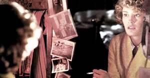 The Postman Always Rings Twice (1981) | Jessica Lange's 15 ...