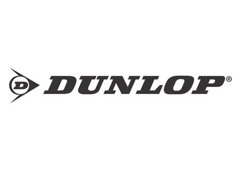 dunlop tire graphics 2017 2018 2019 ford price