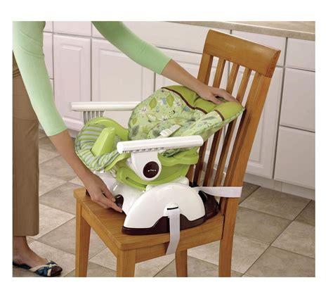 Unique Infant High Chair  Rtty1com Rtty1com