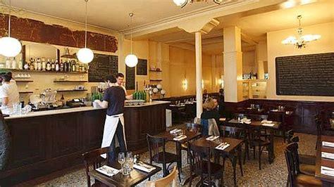 chateaubriand cuisine un français dans les 10 meilleurs restos mondiaux
