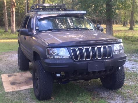 jeep grand cherokee avalanche 528 best images about jeeps on pinterest