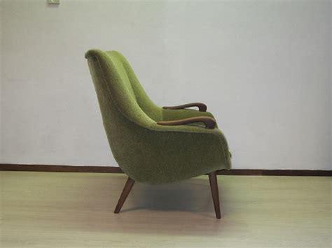 bureau vintage 馥s 50 vintage fauteuil archives werkplaats 69