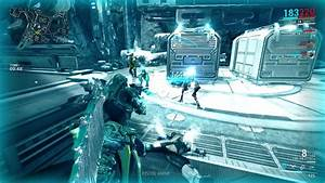 Warframe Review The Excellent Free Alternative To