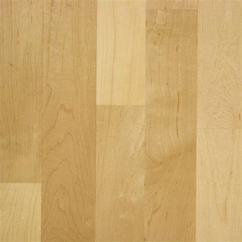 lowes wood flooring hardwood flooring installation lowes hardwood flooring installation video
