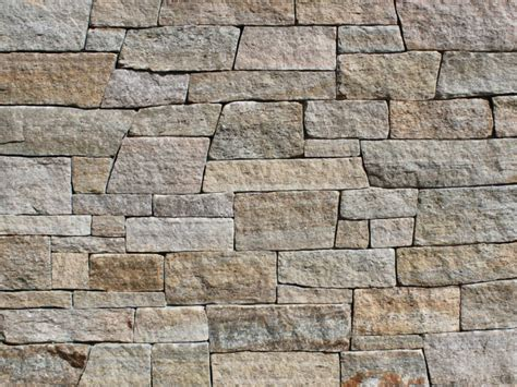 veneer colonial ashlar stoneyard
