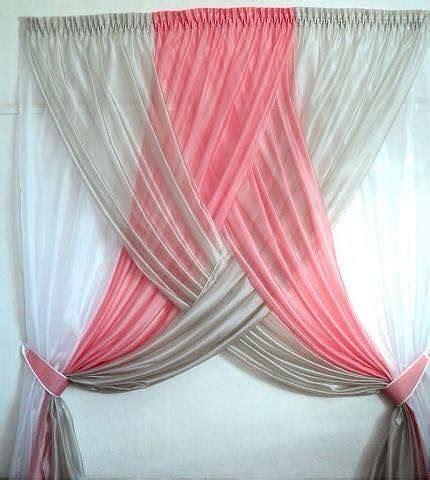25 best ideas about curtain patterns on pinterest