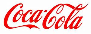 Coke Art Graphic Corner: Free Coca-Cola Vector Art, Images
