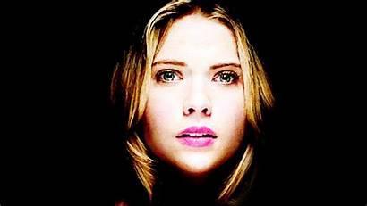 Hanna Pll Aria Pretty Liars Marin Alison