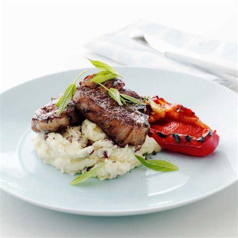 cuisine vapeur recettes minceur 3 idées de recettes gourmandes avec un four vapeur