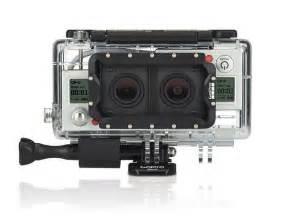 GoPro Hero 5 Price