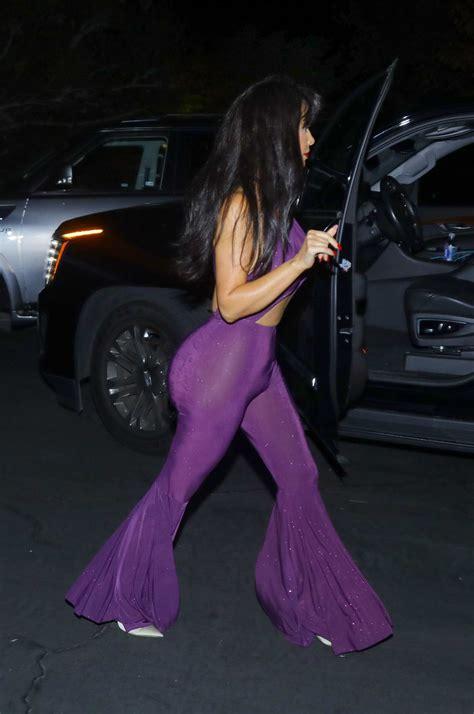 kim kardashian dresses   selena quintanilla perez   chrissy teigens halloween party